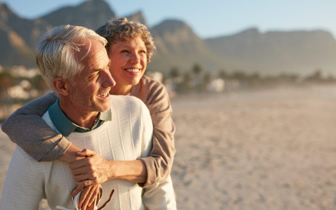Baby boomers – protect your retirement plans