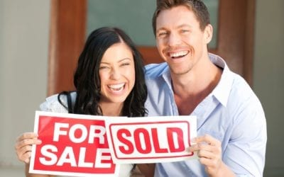 5 Questions for First Home Buyers
