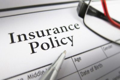 Does Your Insurance fit your financial plan?